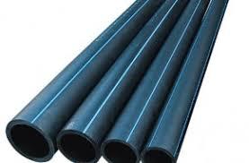 Ống nhựa HDPE trơn GOOD Cấp nước