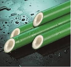 Ống nhựa PPR 2 lớp GOOD Cấp nước nóng lạnh
