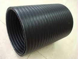 Ống nhựa HDPE 2 lớp thoát nước GOOD Thoát nước
